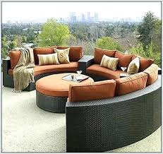 best outdoor patio furniture reviews outdoor patio furniture collection in decorating concept design best sets reviews