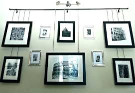 multiple picture frames on wall multiple picture frames on wall ideas interesting frames multiple picture frames