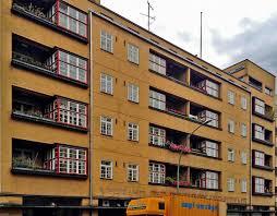 Kastenfenster Modernisierung Sichert Historisches Stadtbild
