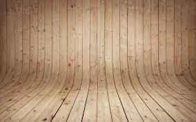 hardwood floors background. Services Elegant Touch Flooring Inc. Hardwood Floors Background I