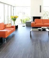 vinyl flooring installation cost vinyl flooring vinyl flooring installation per square foot