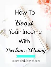 best images about lance writing jobs how bloggers can boost their income lance writing