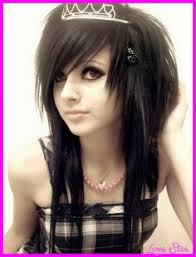 Layered Hairstyles for Girls   New Long Hairstyles furthermore Emo Hair besides Image detail for      Hairstyle  Emo Sexy Girls   Emo Short furthermore 65 Emo Hairstyles for Girls  I bet you haven't seen before also  also 65 Emo Hairstyles for Girls  I bet you haven't seen before additionally Emo Layered Haircuts For Long Hair   Popular Long Hair 2017 additionally  additionally 65 Emo Hairstyles for Girls  I bet you haven't seen before as well  furthermore . on emo layered haircuts for long hair