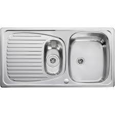 Granite Kitchen Sinks Uk Kitchen Sink Replacement Parts Uk Best Kitchen Ideas 2017