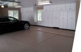 epoxy flooring garage. Bakersfield Epoxy Flooring On A Residential Garage Floor I