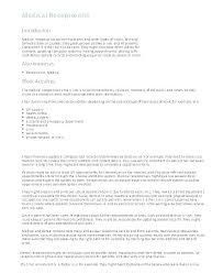 Resume For Dental Receptionist Receptionist Manager Resume Front ...