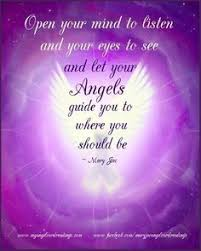 Beautiful Quotes About Angels Best of Angel Blessings And Poems With Beautiful Images Mary Jac Angel