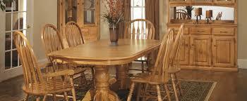 Bangor Furniture