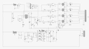 Volt watt power inverter design process gohz 1000w s m driven circuit diagram board wiring