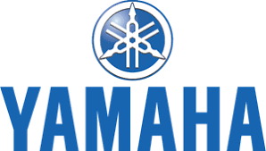 Yamaha Logo Vector (.EPS) Free Download