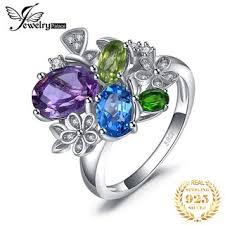 <b>JewelryPalace</b> Crop Circle Milgrain Cut <b>Coin</b> Pendant Necklace ...