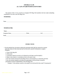Sublease Form Wonderful Free Commercial Sublease Form