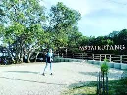 Maybe you would like to learn more about one of these? Yuk Intip Keunikan Pantai Kutang Di Lamongan Sering Jalan