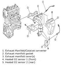 reset check engine light on 1999 1999 Oldsmobile Intrigue Engine Diagram 98 Oldsmobile Intrigue