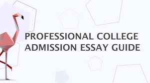 how to start a college admission essay how to write a college admission essay essayhub