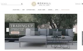House Design Ideas Website 40 Amazing Ecommerce Website Design Examples In 2020