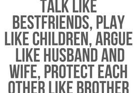 Relationship Goals Quotes Interesting Relationship Goals Quotes Mr Quotes