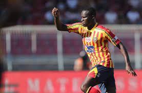 Sassuolo, ufficiale il prestito di Babacar all'Alanyaspor