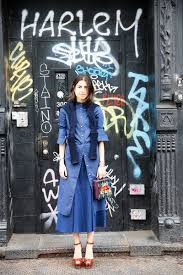Man Repeller Atea Oceanie Launches Collaboration With Man Repeller