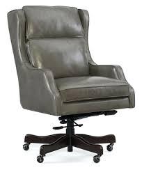 chair casters for hardwood floors. Inspiring Example For Office Chair Casters Wood Floors Hardwood