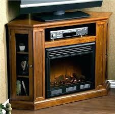 corner tv fireplace stand oak stands with fireplace corner oak stands corner wood stand corner electric corner tv fireplace stand