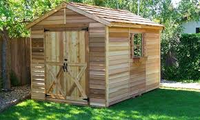 pallet building plans. 10 free plans to build a shed from recycle pallet building y