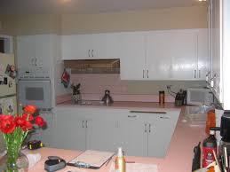 Personal Kitchen Design