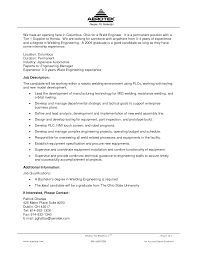 Resume Cv Cover Letter Resume Example Julia Dreyfus Gallery Of