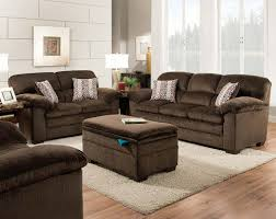 ... Fresh Chocolate Brown Sofa 46 About Remodel Living Room Sofa Ideas with Chocolate  Brown Sofa ...