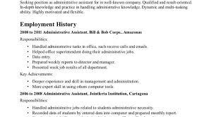 Pharmacy Technician Resume Objective Beautiful Pharmacy Technician Resume Objective Pictures 98