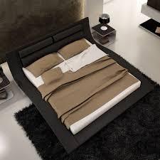 Carpet Tile Design Ideas Modern Cozy Home Office Room Design With