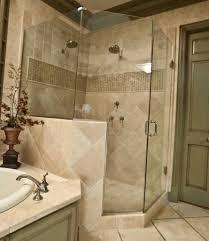 Incredible Travertine Bathrooms Is Travertine Good For Bathrooms ...
