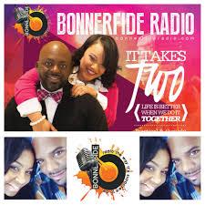 It Takes Two--Episode 12 (July 28)-Bonnerfide Radio