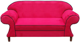 couches for kids. Plain Kids Discount Kids Chairs On Couches For B