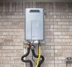 how to wire tankless electric water heater readingrat net Wiring 240 Volt Water Heater wiring diagram for 240 volt hot water heater the wiring diagram, wiring diagram wiring 240 volt water heater