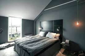 bedroom wall sconces lighting. Bedroom Wall Sconces Lighting Pertaining To For Ideas 8