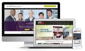 Burbank Website Design Palmdale Web Design Company Palmdale Seo Lost Star Graphix