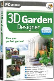 Small Picture Landscape Garden Design