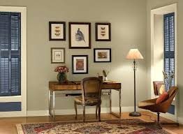 wall color for office. Office Paint Colors Elegant Artful Home Wall Color Meditation Trim Palace White Interior . For