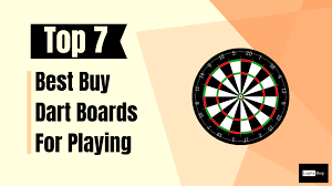 Darts Points Chart Top 7 Best Buy Dart Boards Review And Buying Guide Logforshop