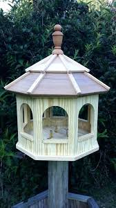 charming bird feeder woodworking plans wood bird feeders woodworking projects plans diy