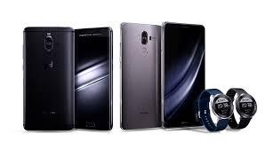huawei phone 2016. huawei mate 9 huawei phone 2016