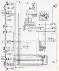 1973 camaro pdm assembly service info engine fwd light 1971 1973 wiring diagrams under dash instrument panel