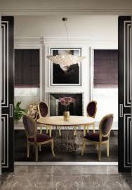 Spectacular Dining Room Set Ideas That You Will Covet - Formal dining room sets for 10