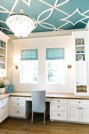 office craft room ideas. Home Office And Craft Room Ideas Organizing