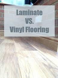 laminate vs vinyl plank great wood laminate vs vinyl flooring laminate vs vinyl flooring flooring laminate