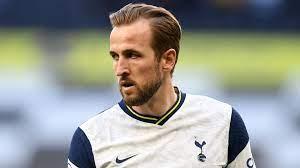 Harry Kane to return to Tottenham ...