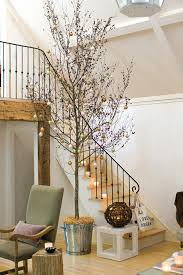Stunning Twigs Decor Ideas  Best Idea Home Design  ExtrasoftusDecorative Twig Tree