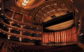 Cerritos Center Seating Chart 80 Matter Of Fact Stockton Performing Arts Center Seating Chart