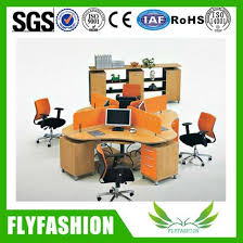Top quality office desk workstation Linear Workstations High End Office Chairs New China High Quality Wooden Office Desk Three Persons Workstation Od Pinterest High End Office Chairs New China High Quality Wooden Office Desk